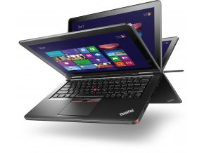 Lenovo ThinkPad S1 Yoga 2