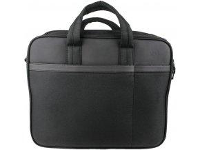 HP Spares bag 16,1″ 1