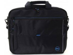 Dell Urban 2.0 Topload 15,6