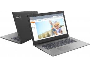 Lenovo IdeaPad 330 17AST 7
