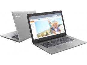 Lenovo IdeaPad 330 17AST 1