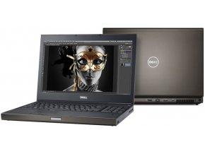 Dell Precision M6800 8