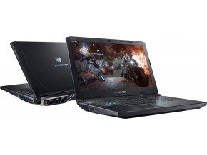 Acer Predator Helios 500 PH517 51 79BY 1