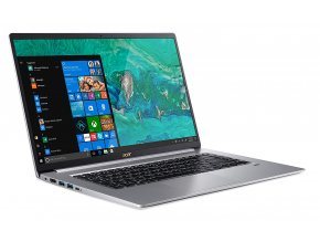 Acer Swift 5 SF515-51T-70UX