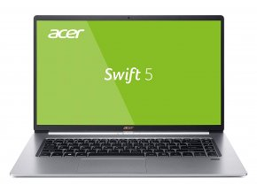 Acer Swift 5 SF515 51T 70UX 1
