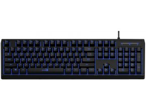 Genius GX Gaming Scorpion K6 1