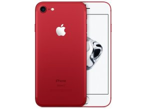 Apple iPhone 7 (PRODUCT)RED 1