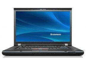Lenovo ThinkPad T520 3