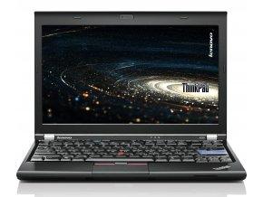 Lenovo ThinkPad X220 7