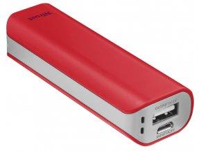 Trust Primo PowerBank 2200 mAh 1