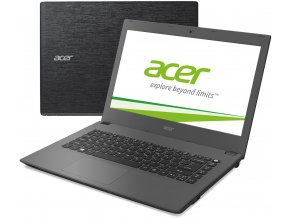 Acer Aspire E5 475 38XL 1