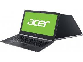 Acer Aspire S13 S5 371 54SH 1