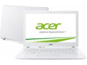 Acer Aspire V13 V3 371 35QP 1