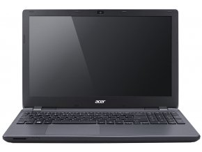 Acer Aspire E5-571-58Y8
