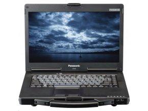 Panasonic Toughbook CF 53 5