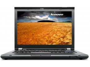 Lenovo ThinkPad T420 4
