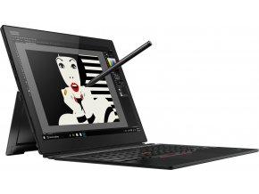 Lenovo Thinkpad X1 Tablet 3 1