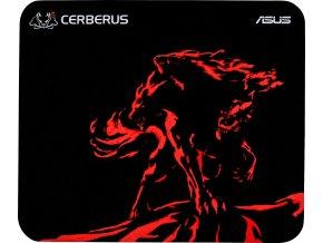 ASUS Cerberus Mat Mini 1