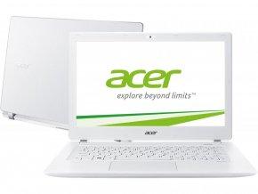 Acer Aspire V13 V3-371-35QP