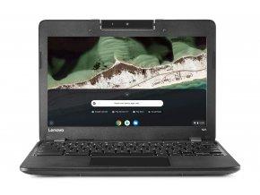 Lenovo N23 Chromebook 1