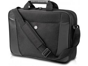 HP Brašna Essential Top Load Case 15.6 1