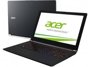 Acer Aspire VN7-591G-70AA