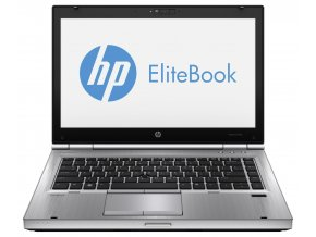 HP EliteBook 8470p 1