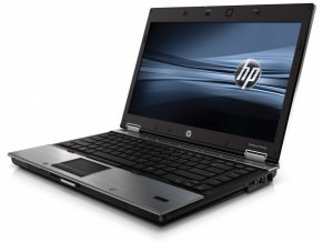 HP Elitebook 8440p (0)