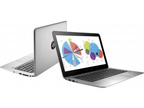 Hp EliteBook Folio 1020 G1 1