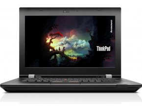 Lenovo ThinkPad L430 2