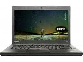 LENOVO ThinkPad T450 1
