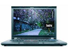 Lenovo ThinkPad T410S 1