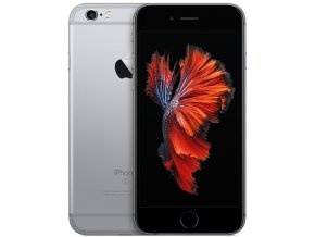 iphone 6s space grey 1
