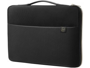 HP brašna Carry Sleeve BlackGold 14 1