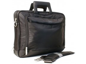 Dell Business Laptop Carrying Case 14 1