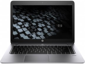 Hp EliteBook Folio 1040 1