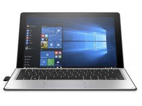 Hp Elite X2 1012 G2 Tablet 2