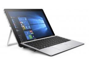 Hp Elite X2 1012 G2 Tablet 3