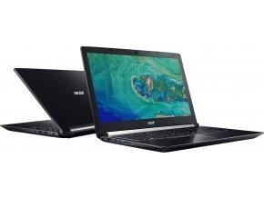 Acer Aspire 7 A715 72G 71RW 1