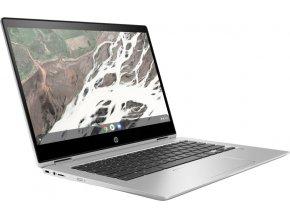 Hp Chromebook x360 14 G1 5