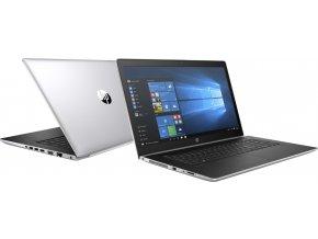 Hp ProBook 470 G5 1