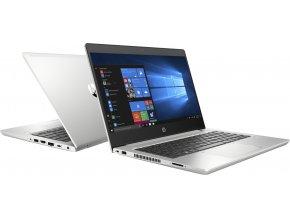 Hp ProBook 430 G6 1
