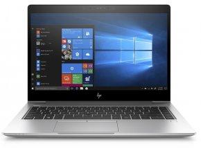 Hp EliteBook 745 G5 2