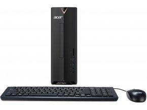 Acer Aspire XC 830 4