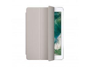 Ochranné pouzdro pro Apple iPad 9.7 9
