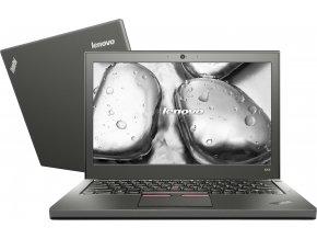 Lenovo ThinkPad X250 1