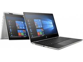 Hp ProBook x360 440 G1 1 (1)