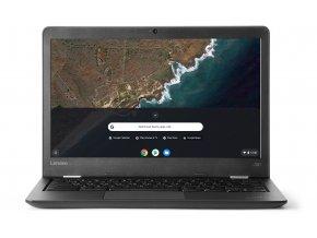 Lenovo ThinkPad 13 ChromeBook 1