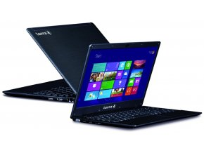 Terra Ultrabook 1450 5