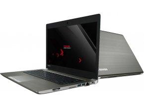 Toshiba Portégé Z30 2